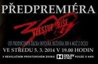 300_vzestup_rise_predpremiera_pc