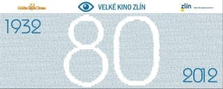 80_velke_kino_zlin