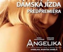 angelika_damska_jizda_cs