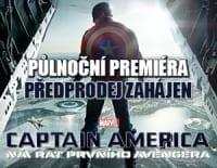 captain_america_navrat_pulnoc_cs