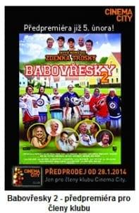 cinema_city_babovresky_2_predpremiera