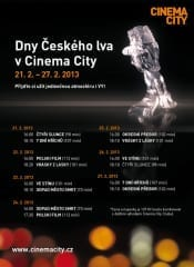 cinema_city_cesky_lev_2012