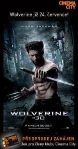 cinema_city_club_wolverine