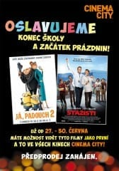 cinema_city_konec_skolniho_roku