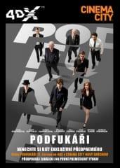 cinema_city_podfukari_4dx