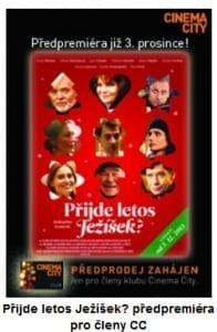 cinema_city_prijde_letos_jezisek_predpremiera