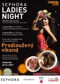 cinema_city_prodlouzeny_vikend