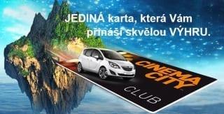 cinema_city_soutez_auto_blikacka