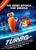cinema_city_turbo_predpremiera