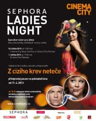 cinema_city_z_ciziho_krev_netece
