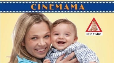 cinemama