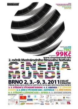 cinemamundi2