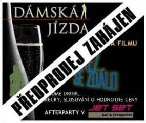 damska-jizda-cinestar