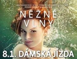 damska_jizda_cs_nezne_vlny