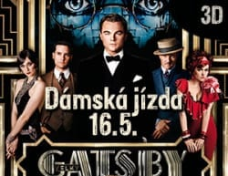 damska_jizda_cs_velky_gatsby