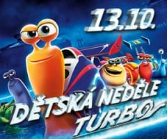 detska_nedele_cinestar_turbo