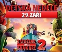 detska_nedele_cinestar_zatazeno_obcas_trakare_2