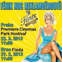 fenix_noc_reklamozroutu_2013_plakat