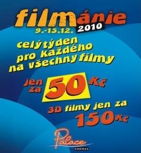 film-manie