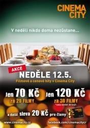 filmove_a_cenove_hity_cc_plakat