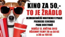 filmy_za_50_a_100_premiere_cinemas