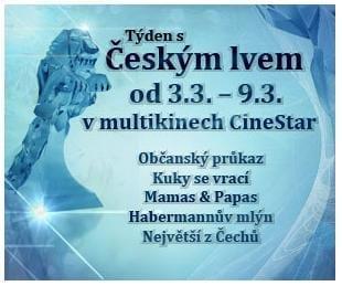lev_cs