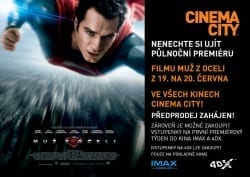 muz_z_oceli_cinema_city_pulnoc