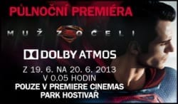muz_z_oceli_premiere_cinemas_pulnoc