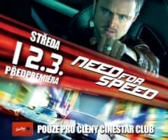 need_for_speed_cs
