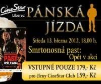 panska_jizda_cinestar_smrtonosna_past