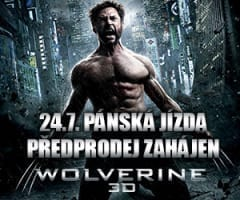 panska_jizda_cinestar_wolverine
