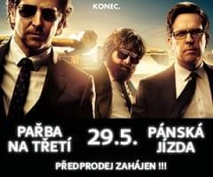 parba_na_treti_cs_pj