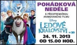 pohadkova_nedele_premiere_cinemas_ledove_kralovstvi