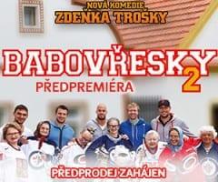 predpremiera_cs_babovresky_2