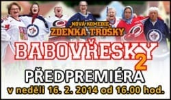 predpremiera_pc_babovresky_2