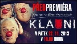 predpremiera_pc_klauni