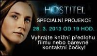premiere_cinemas_hostitel_premiera