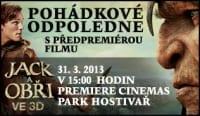 premiere_cinemas_pohadkove_odpoledne_jack_a_obri