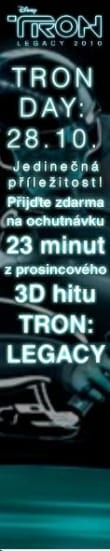 tron_prouzek