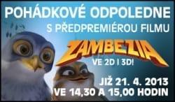 zambezia_pohadkove_odpoledne_pc