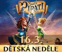 zvonilka_a_pirati_cs