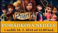 zvonilka_a_pirati_pc