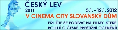 cinema_city_cesky_lev