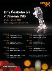 cinema_city_cesky_lev_2012