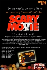 cinema_city_cm5