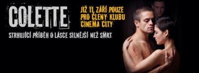 cinema_city_colette_pred