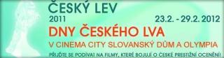 cinema_city_dny_ceskeho_lva