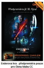 cinema_city_enderova_hra_predpremiera