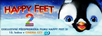 cinema_city_happy_feat_banner