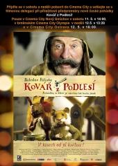 cinema_city_kovar_z_podlesi_predpremiera_plakat